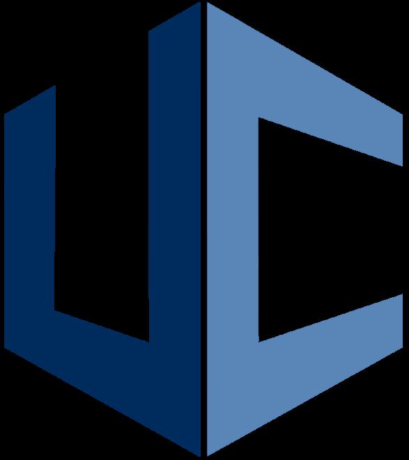 URI CONSTRUCTION LLC
